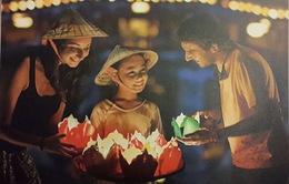 Tôn vinh vẻ đẹp di sản Việt Nam qua các tác phẩm ảnh nghệ thuật
