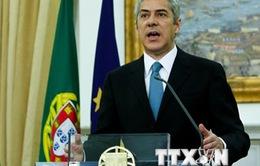 Cựu Thủ tướng Bồ Đào Nha bị thẩm vấn với một loạt cáo buộc