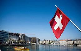 Kinh tế Geneva phát triển mạnh nhờ những người nước ngoài