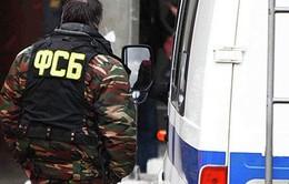 Nga lật tẩy một điệp viên Latvia từng là nghị sỹ quốc hội