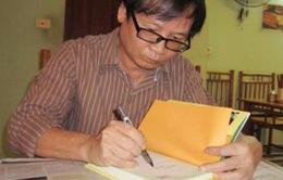 Nguyễn Nhật Ánh ra mắt 'Bảy bước tới mùa Hè'