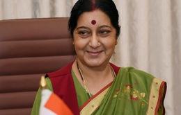 Thủ tướng Ấn Độ Narendra Modi sẽ thăm Trung Quốc vào tháng Năm
