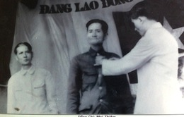 Gần chục năm xa cách vì chiến tranh, 5 cha con bất ngờ gặp nhau tại Hà Nội