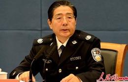 """Trung Quốc bắt đầu chiến dịch """"Săn cáo 2015"""" truy bắt tội phạm"""