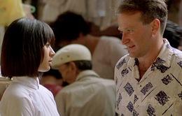 """Phim """"Good morning, Vietnam"""" đã bóp méo sự thật?"""