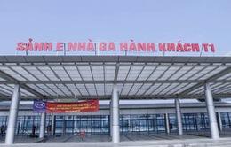 Bán cảng biển, sân bay phải đảm bảo quyền quản lý, chống thất thoát vốn
