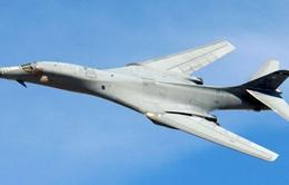 Mỹ sẽ điều máy bay ném bom B-1 đến Úc răn đe Trung Quốc