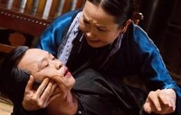 Danh hài Hoài Linh thủ vai đầy bi kịch trong phim phát trên VTV9