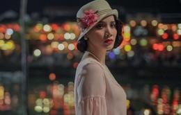 """Victor Vũ ra mắt phim thứ 3 trong năm với """"Hào quang trở lại''"""