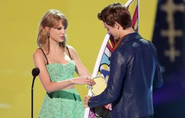 """""""The Fault in Our Stars"""" thắng lớn tại giải """"Teen Choice Awards"""""""