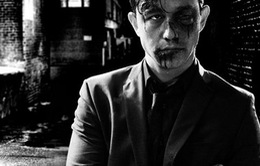 """Phần tiếp theo của """"Sin City"""" thất bại thảm hại ở phòng vé Bắc Mỹ"""