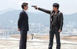 Lưu Đức Hoa hợp tác với Scorsese làm phim về mafia Chinatown