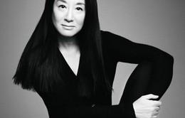 Những nhà thiết kế gốc Á nổi bật tại tuần lễ thời trang New York