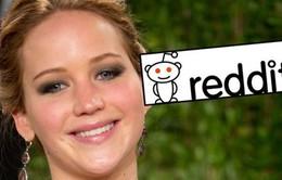 Reddit đóng cửa các tài khoản đăng ảnh khỏa thân sao Hollywood