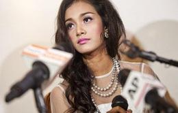 Tranh cãi quanh cáo buộc hoa hậu Myanmar phẫu thuật ngực