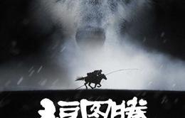 Kỳ vọng 'Totem Sói' đoạt giải Oscar