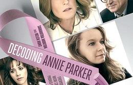 Cảm động với bộ phim về người phụ nữ chống bệnh ung thư vú
