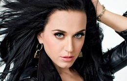 Ca sỹ Katy Perry sẽ biểu diễn trong trận chung kết Super Bowl
