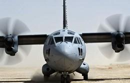 Không quân Mỹ bị yêu cầu giải trình về vụ phá hủy máy bay