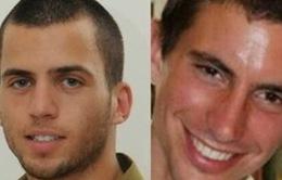 Israel và phong trào Hamas có thể đạt thỏa thuận trao đổi tù nhân