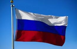 Nga cam kết thúc đẩy quan hệ với các nước châu Á - TBD