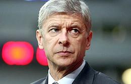 Mỗi tuần một chuyện: Arsenal, huyền thoại, trứng cá và xúc xích