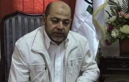 Hamas: Chưa đạt được thỏa thuận gia hạn ngừng bắn ở Gaza
