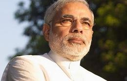 Thủ tướng Modi dự định nâng tầm quan hệ Ấn Độ-Nhật Bản