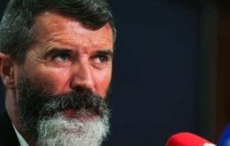 Roy Keane: 'Man United như CLB của thập niên 1980, mua cầu thủ chỉ phí tiền'
