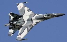 Tướng Mỹ cảnh báo về sức mạnh của lực lượng không quân Nga