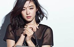 Hàn Quốc trao giải thưởng tôn vinh các sao hallyu hàng đầu