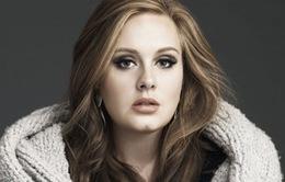 MV ca khúc mới của Adele đạt 25 triệu lượt xem chỉ sau một ngày