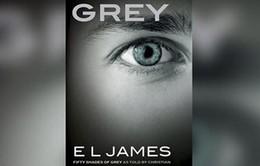 Tìm hiểu thế giới 50 sắc thái xám qua tự sự của Christian Grey