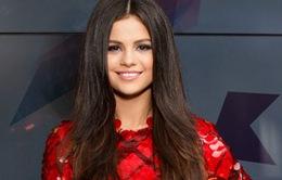 Ngôi sao Selena Gomez bắt tay với Netflix ra phim truyền hình
