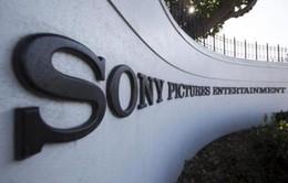 Sony chấp nhận đền bù cho các nhân viên bị mất dữ liệu cá nhân sau vụ tin tặc tấn công