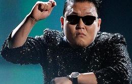 Cỗ máy 'Gangnam Style' đang kiếm tiền cho Psy như thế nào?