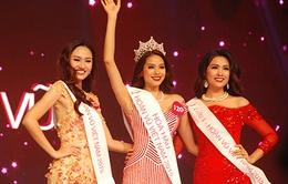 VIDEO: Phạm Thị Hương ví tính cách mình giống con vật gì trước khi đăng quang Hoa hậu Hoàn vũ?