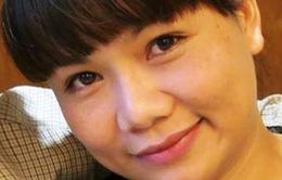 Phan Huyền Thư trả lời về nghi án 'đạo thơ': 'Bài thơ của tôi chỉ có một câu gần giống với thơ của Du Tử Lê'