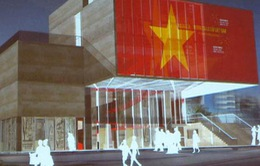 Xây dựng Nhà trưng bày Hoàng Sa - trách nhiệm không chỉ riêng Đà Nẵng