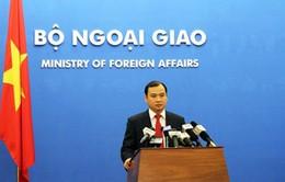 Thủ tướng Chính phủ chỉ đạo giải quyết việc lao động Việt Nam bị hành hung tại Algeria