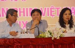 LHP Việt Nam 2015: Hết đau đầu vì phim 'thảm họa, hài nhảm'