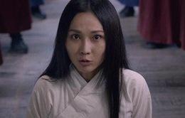 Kim Hiền vào vai 'loạn luân', Triệu Thị Hà để ngực trần