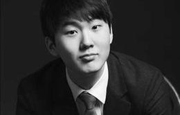 Hàn Quốc lần đầu chiến thắng tại cuộc thi piano quốc tế Chopin