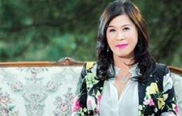 Vẫn chưa thể đưa thi thể nữ doanh nhân Hà Linh về nước