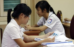 Sẽ điều chỉnh chương trình giáo dục phổ thông cho phù hợp