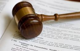 Tòa án không được từ chối giải quyết vụ việc dân sự