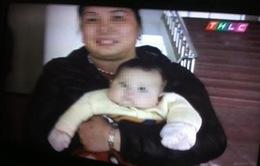 Công an tỉnh Lào Cai giải cứu an toàn cháu bé 2 tháng tuổi bị bắt cóc