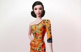 Ngắm vẻ đẹp 'không tuổi' của búp bê Barbie qua gần 6 thập kỷ