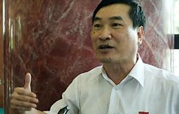 """GS Đào Trọng Thi: """"Chúng ta nên mừng nếu du học sinh ở lại mà thành công""""!"""