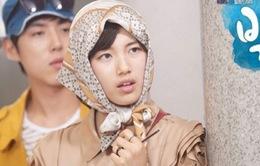 7 ngôi sao K-pop thành công rực rỡ nhờ thắng định kiến